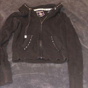 VS jacket